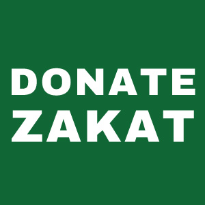 Save a Muslim Family Donate Zakat