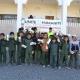 Education for Orphans Islamic Charity