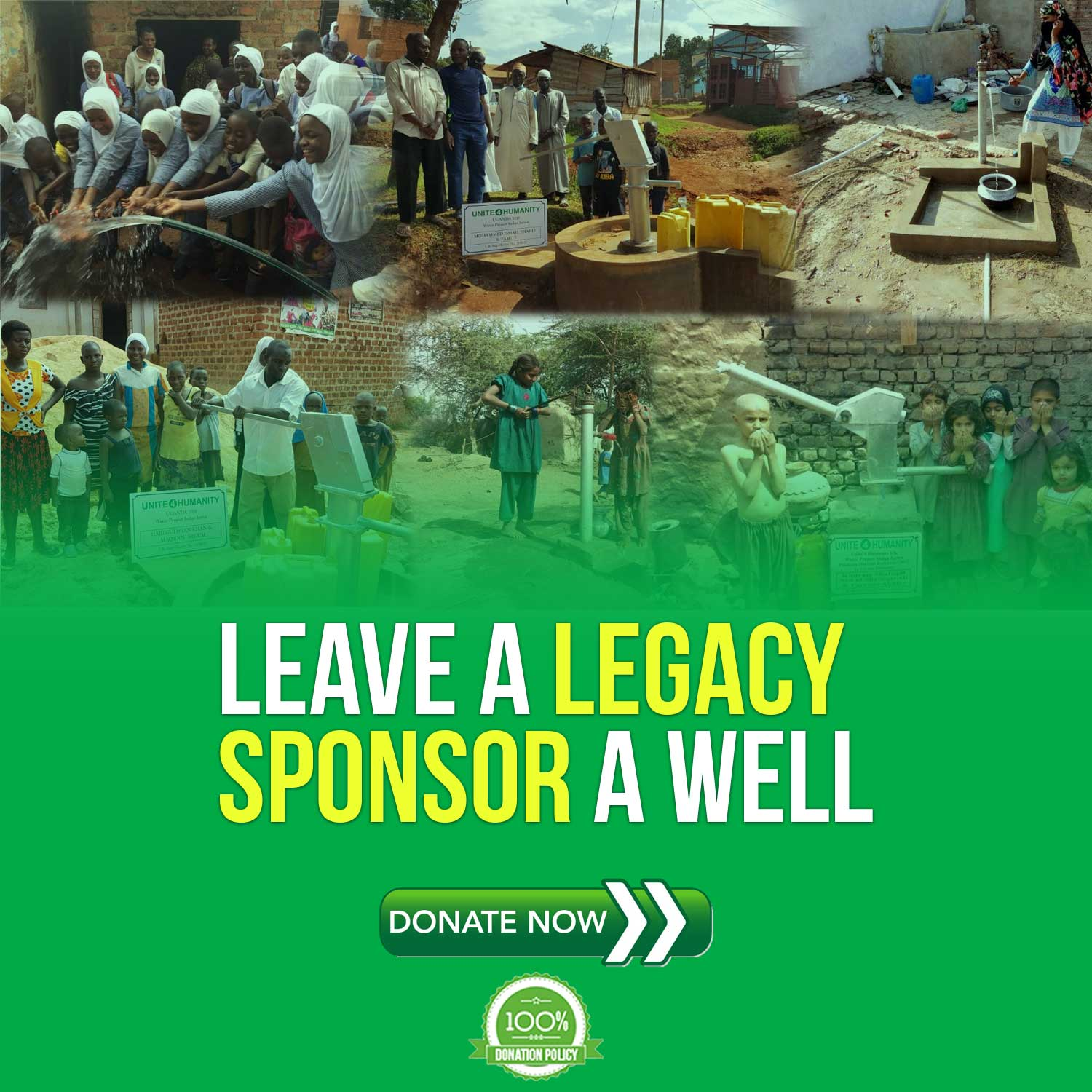 How-to-Sponsor-a-Water-Well?